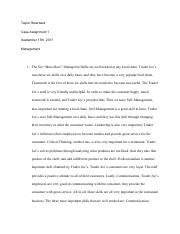 Taylor Stoerback Case Assignment 1.pdf