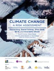 climate-change--a-risk-assessment-v9-spreads