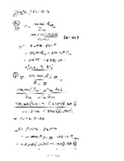STAT 472 HW Solutions CH 7
