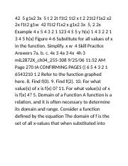 Introduction to Relations and Functions 4 (Page 63-64).docx
