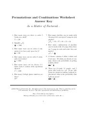 perm-comb-worksheet-answers.pdf