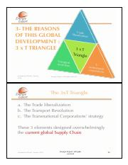 Lecture_1-2 Introduction to International Trade part 2- Evolution  trends - V.3.pdf