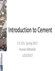 Cement Chapter 1.pdf