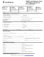 AMERIGROU PRIOR AUTH - https/providers.amerigroup.com ...