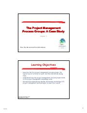 Chapter 3 - The Project Management Process Groups.pdf