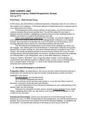 UNST 233E - Final Writing Assignment (2).pdf