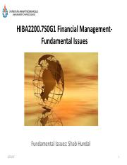 Topic_1_Fundamental_Issues.pdf