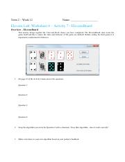 11s Lab Worksheet - A4.pdf