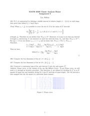 download Computational Theory of Polynomial Ideals [Bachelor thesis]