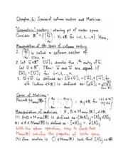 LinearAlgebra1Lecture6 2.pdf