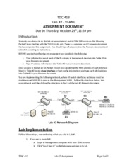 tdc413-Lab2-Assignment