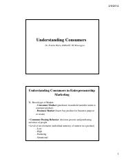 Understanding Consumers[Compatibility Mode] (2).pdf