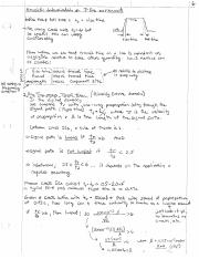 notes_pgs6-13