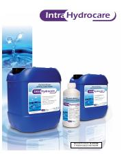 205Brochure_Intra_Hydrocare_Eng