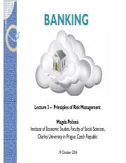Banking_L03-2016-Risk management001.pdf