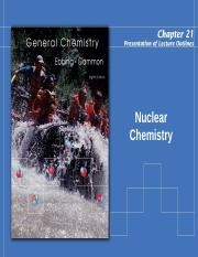 Nuclear-Chemistry-Presentation.ppt