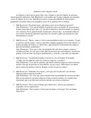 Spanish IV Task and Rationale.pdf