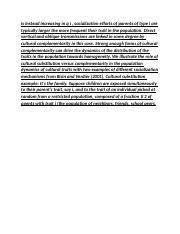 Economics of Inequality_0023.docx