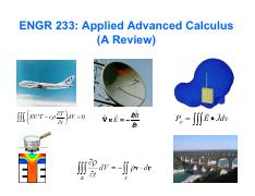 2.course_review03