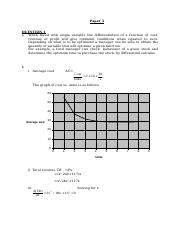 QT, Revision Kit2005 (Page 153-154)