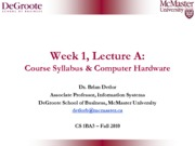 Week1A_SyllabusOverviewAndHardware
