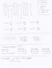 Math130 Chapter 7 Notes (1)