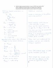 answers exam Thermodynamics 2014-10-31 question 3.pdf