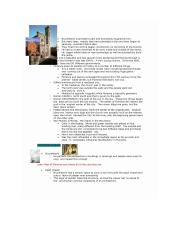 ARCHITECTU 475 - Building Construction Engineering Notes 4.pdf