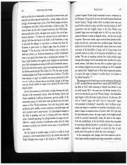 Power sweetness pdf and