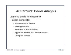 253-4-AC-power-annotated