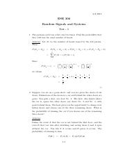 Test-1-15-solutions(1)