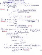 CHM3120 Practice Problems Chapters 10-12.pdf