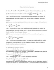 answers-to practice questions
