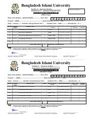 MBA Course Registration Form_Noor Hossain_MBARM42193409(Finance).pdf