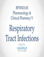 L03 Respiratory Tract Infection.pdf