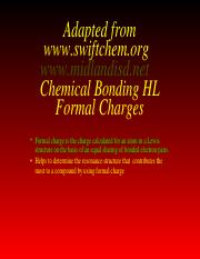Bonding_Formal charge.ppt
