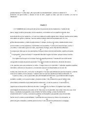 class notes and assinments_1142.docx