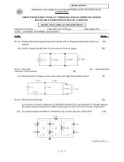 07-05 Basic Electrical Engg (TL).doc