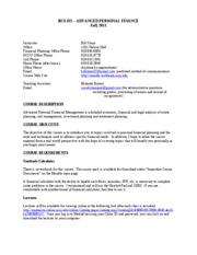 BUS_425_DE_Syllabus_Fall_2011(1)