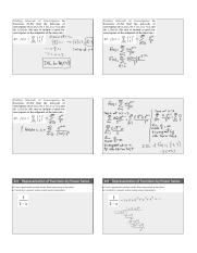 8.9 Geometric Series Notes 2017 BC CBHS.pdf