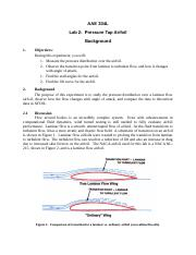 Background - Pressure Tap Airfoil(1)(1).docx