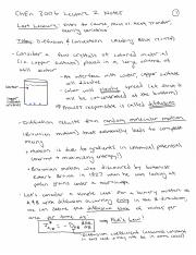 ChEn_3006_Spring2017_Lecture2_DiffusionAndConvection.pdf
