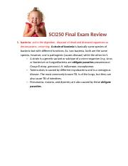 Week7_FinalExamReview