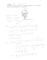 EEE224_Fall09_midterm1_solutions