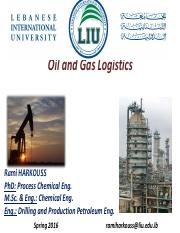 1 Overview of Petroleum Engineering.pdf