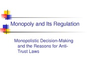 12. Monopoly_and_Its_Regulation