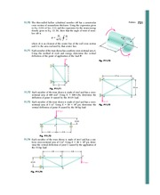 Chemical Kinetics Lecture notes-6