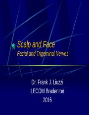 Face and Scalp 2016.pptx