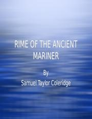 rime_of_the_ancient_mariner (2)