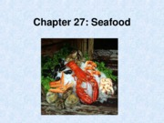 Chapter 27- FOS 3026 BB